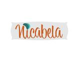 Cupom desconto Nicabela