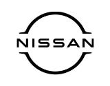 Cupom desconto Nissan