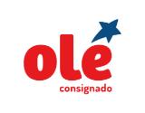 Cupom desconto Olé Consignado