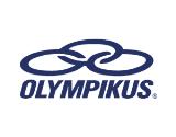Cupom desconto Olympikus
