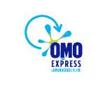 Cupom desconto OMO Express