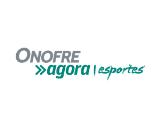 Cupom desconto Onofre Esportes