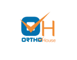 Cupom desconto OrthoHouse