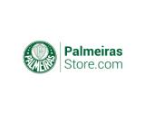 Cupom desconto Palmeiras Store