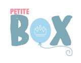 Cupom desconto Petite Box