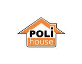 Cupom desconto Poli House