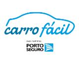 Cupom desconto Porto Seguro