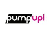 Cupom desconto Pumpup