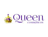 Cupom desconto Queen Cosméticos