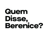 Logo da loja Quem disse, Berenice?
