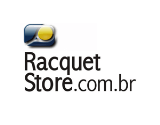 Cupom desconto Racquet Store