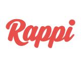 Cupom desconto Rappi