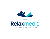 Cupom desconto Relaxmedic