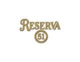 Cupom desconto Reserva 51