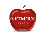 Cupom desconto Romance Brazil