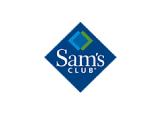 Cupom desconto Sam's Club