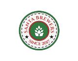 Cupom desconto Santa Brewers
