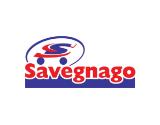 Logo da loja Savegnago
