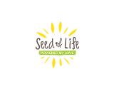 Cupom desconto Seed of Life
