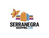 Cupom desconto Serra Negra Shopping.Com