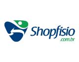Logo da loja ShopFisio