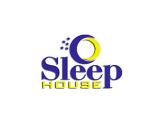 Cupom desconto Sleep House Colchões
