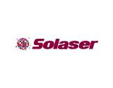 Cupom desconto Solaser