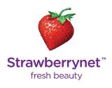 Cupom desconto StrawberryNET