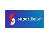 Logo da loja Super Digital