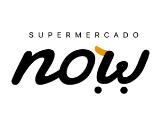 Logo da loja Supermercado Now