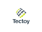 Cupom desconto Tectoy