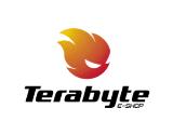 Cupom desconto TeraByte Shop