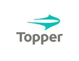 Cupom desconto Topper