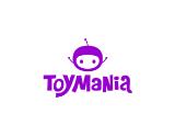 Cupom desconto Toymania