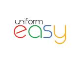 Cupom desconto Uniform Easy