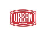 Cupom desconto Urban Helmets