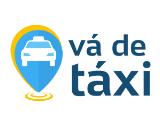 Cupom desconto Vá de Táxi