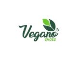 Cupom desconto Vegano Shoes