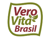 Cupom desconto Vero Vita Brasil