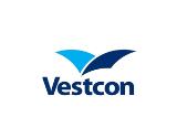 Cupom desconto Vestcon