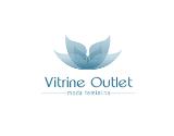 Cupom desconto Vitrine Outlet