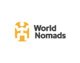 Cupom desconto World Nomads