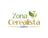Cupom desconto Zona Cerealista