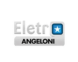 Eletro Angeloni