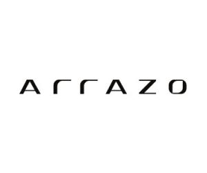 Arrazo