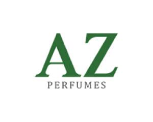 Resultado de imagem para A a Z Perfumes