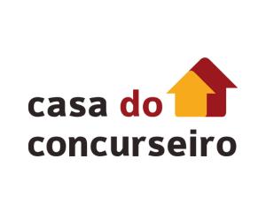 Casa do Concurseiro