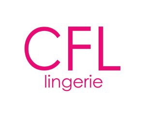 Compra Fácil Lingerie