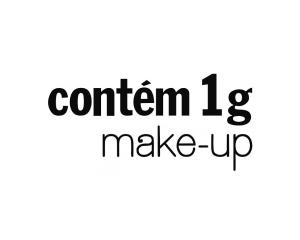 Contem1g Make-Up