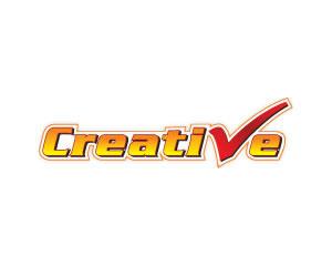 Creative Copias